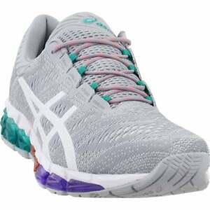 ASICS-Gel-Quantum-360-5-Jcq-Running-Shoes-Casual-Running-Shoes-Grey-Womens