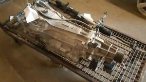 Automatic-Transmission-2WD-Fits-05-06-SORENTO-449888