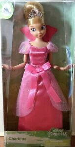 New-Disney-Store-Charlotte-Classic-Doll-The-Princess-and-the-Frog-11-034