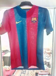 Garcons-BARCELONA-FOOTBALL-SHIRT-12-13