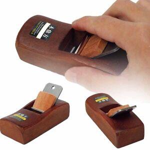 Woodworking-Flat-Plane-Bottom-Edged-Wood-Hand-Planer-Carpenter-Woodcraft-Tool