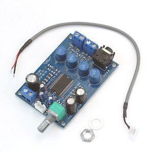 Amplificateur-numerique-nouveau-programme-de-bord-Yamaha-gamme-de-tension-9-14V-au-dela-ta2024-20-W