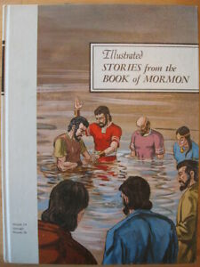 B000HF4766-Illustrated-STORIES-from-the-BOOK-of-MORMON-Volume-7-Mos