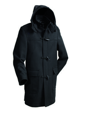 Dettagli su Giacca giubbotto cappotto Montgomery Bugatti prezzo listino euro 340,00