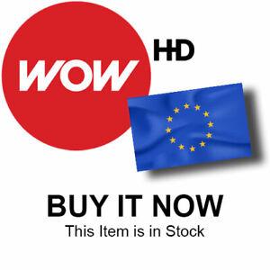 Highsnob - Yang [New CD] Germany - Import