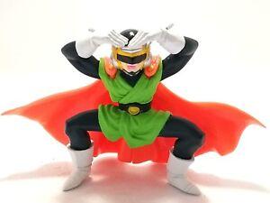 Japan Bandai Gashapon Great Saiyaman Gohan Dragon Ball Z Action Figure Toy Kid