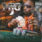 This Might Be the Day [PA] * by MJG (CD, Jul-2008, 404 Music Group)