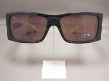 Original exte Sonnenbrille EX 603 Farbe 03 schwarz braun beige