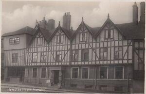 NORWICH-Norfolk-Hercules-House-RP