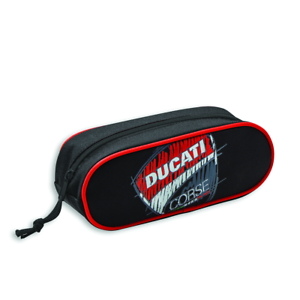 Radient Ducati étui Dc Sketch 987699441-afficher Le Titre D'origine Technologies SophistiquéEs
