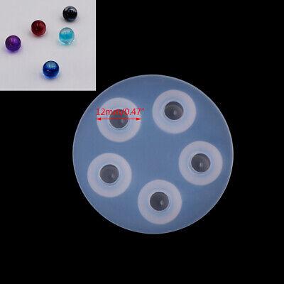 100 x Perles Accessoires Cadeaux En Résine Bricolage Pour Bijoux Colliers