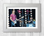 Royal-Blood-A4-signed-photograph-picture-poster-Choice-of-frame thumbnail 4
