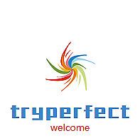 tryperfect