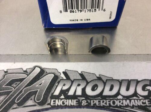 SB International 121-1007 Valve Keepers Locks Big Chevy FE Ford AMC  Set Of 32