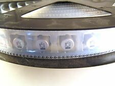 Panasonic EEVFK 1E1020 1000uf 25v Condensador electrolítico de aluminio 10 piezas OL611A