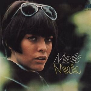 Mireille-Mathieu-Mireille-Mireille-80000it-LP