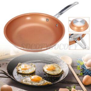 9-5-034-Redondo-de-Cobre-Antiadherente-Sarten-Induccion-De-Revestimiento-Ceramico-De-Chef-Cocinar-S