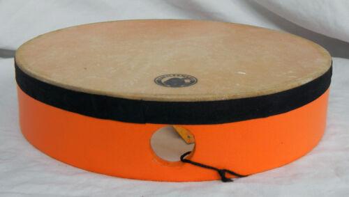 Shamanic Drum Hand Made Hand Drum BNIB Assorted Colours Bhodran /& Beater