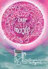 Our Secret Movie by Sonya Knezovich 9781438927411 Hardback 2011