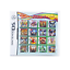 All-in-1-Game-Cartridge-Multicart-For-Nintendo-DS-NDS-NDSL-NDSi-2DS-3DS-US miniature 6