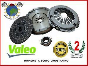 835057-Kit-frizione-Volano-FORD-TRANSIT-Furgonato-Diesel-2006-gt-P