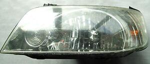 Hyundai-Matrix-scheinwerfer-links-IHL-92101-17-headlight-left