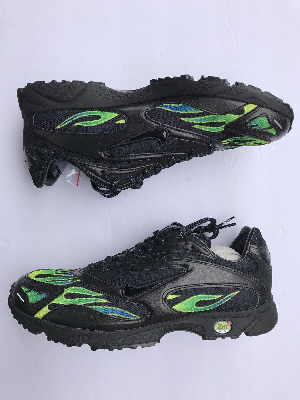 Nike x x x dello spettro suprema taglia 10 96bbd3