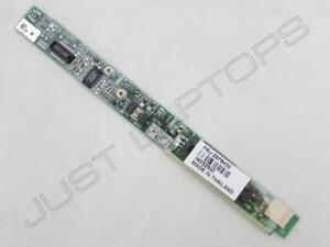 Originale-IBM-THINKPAD-R40-LCD-Scheda-Inverter-Schermo-Display-26P8400