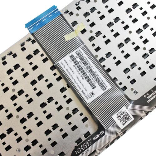 New For HP Pavilion 11 x360 11-u000 m1-u000 M1-U001DX US keyboard 843529-031