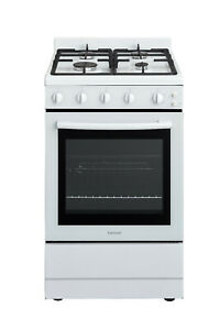 Euromaid-FGG54W-54cm-All-Gas-Upright-Cooker
