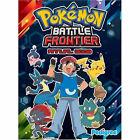 Pokemon  Annual: 2008 by Pedigree Books Ltd (Hardback, 2007)