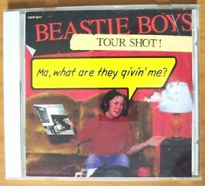Tour-Shot-Beastie-Boys-CD