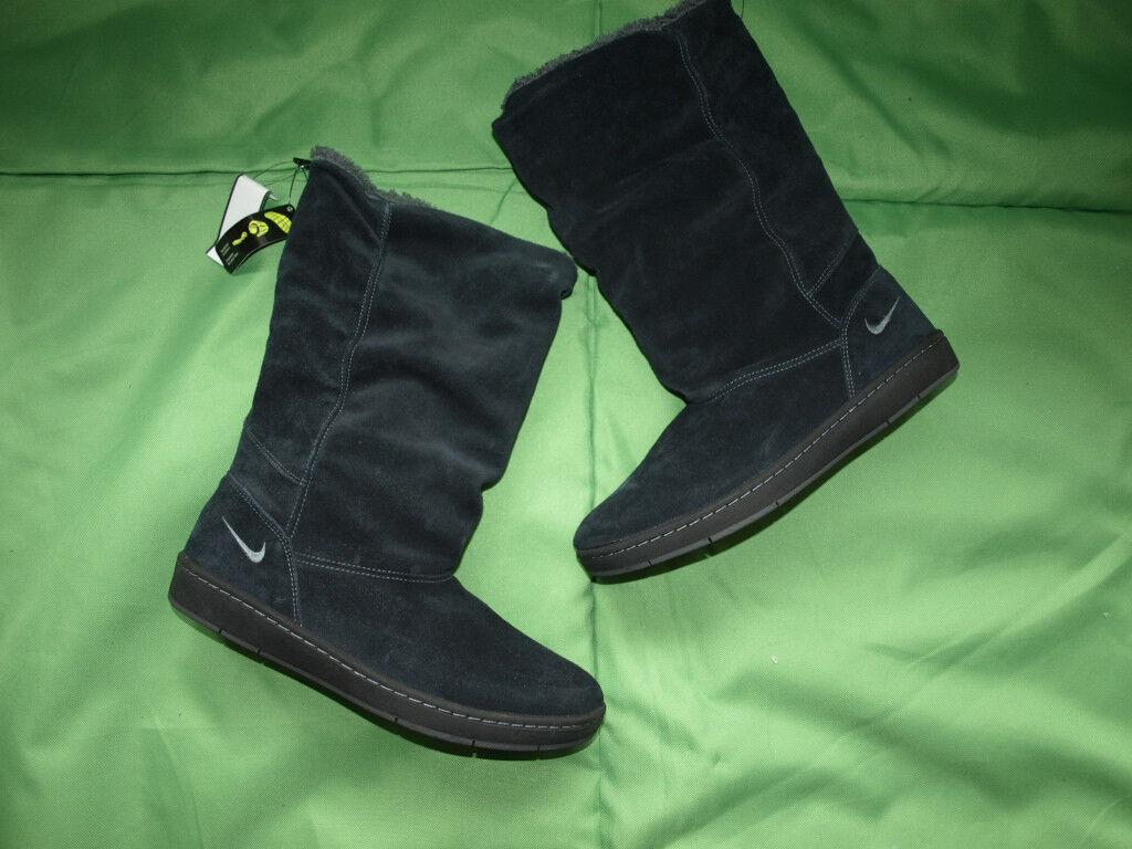 NEU Nike Sneaker Hoodie Damen Winterstiefel Stiefel Damen ... Hoodie Gr ... Damen 1d3d7b