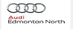 Audi Edmonton North