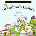 Grandma's Basket by Janice Sims (Paperback, 2010)