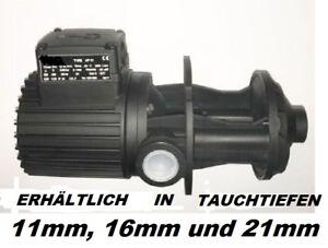 AP21-Kreislaufpumpe-Wasserpumpen-Kreiselpumpe-Fasspumpen-Saugpumpe
