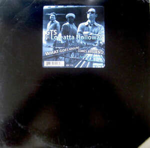 GTS-What-Goes-Around-Comes-Around-2x12-034-Vinyl-Schallplatte-166125