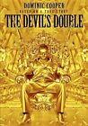 Devil's Double 0031398145905 With Dominic Cooper DVD Region 1