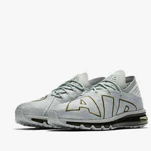competitive price d68e5 b7836 Image is loading NIKE-AIR-MAX-FLAIR-Men-Size-8-5-