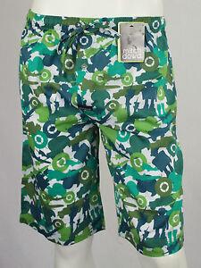 Mitch Dowd Mens Boxer Shorts Sleepwear Underwear size Small Q1052S