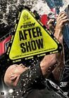 Best of Raw After The Show 0651191952724 DVD Region 1