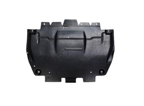 Unterfahrschutz passend für C5 II 508 407 2,0 HDI DW10CTED4 3 Jahre Garantie