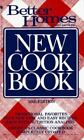 Better Homes and Gardens New Cook Book by Better Homes and Gardens Editors (1984, Paperback)