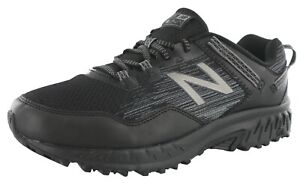 NEW-BALANCE-MEN-039-S-MT410LA6-4E-WIDE-WIDTH-TRAIL-RUNNING-SHOES