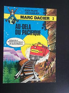 Marc-Dacier-Au-dela-du-pacifique-Paape-Charlier-N-3