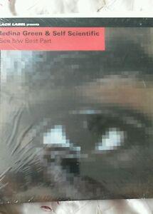 Medina-Green-Self-Scientific-I-See-Best-Part-12-034
