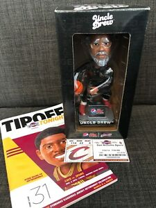 fd12d2f920b Image is loading Kyrie-Irving-Pepsi-Max-Uncle-Drew-Cleveland-Cavaliers-