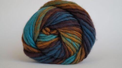 Merino color Emilia