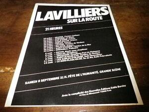 Bernard-Lavilliers-Pubblicita-di-Rivista-Pubblicita-su-la-Strada-21-H