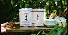 1KG raw puerh tea + 1KG ripe puerh tea puer tea YiJing Gift Box Year 2012